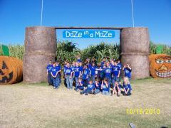 2010 SM/100_0972.jpg